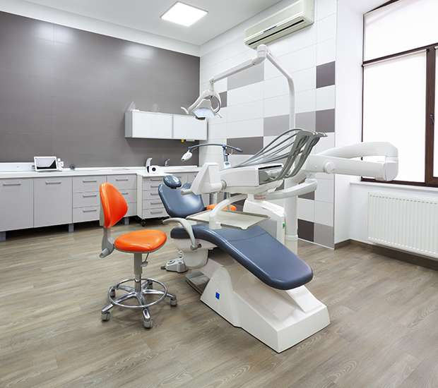 Brooklyn Dental Centre